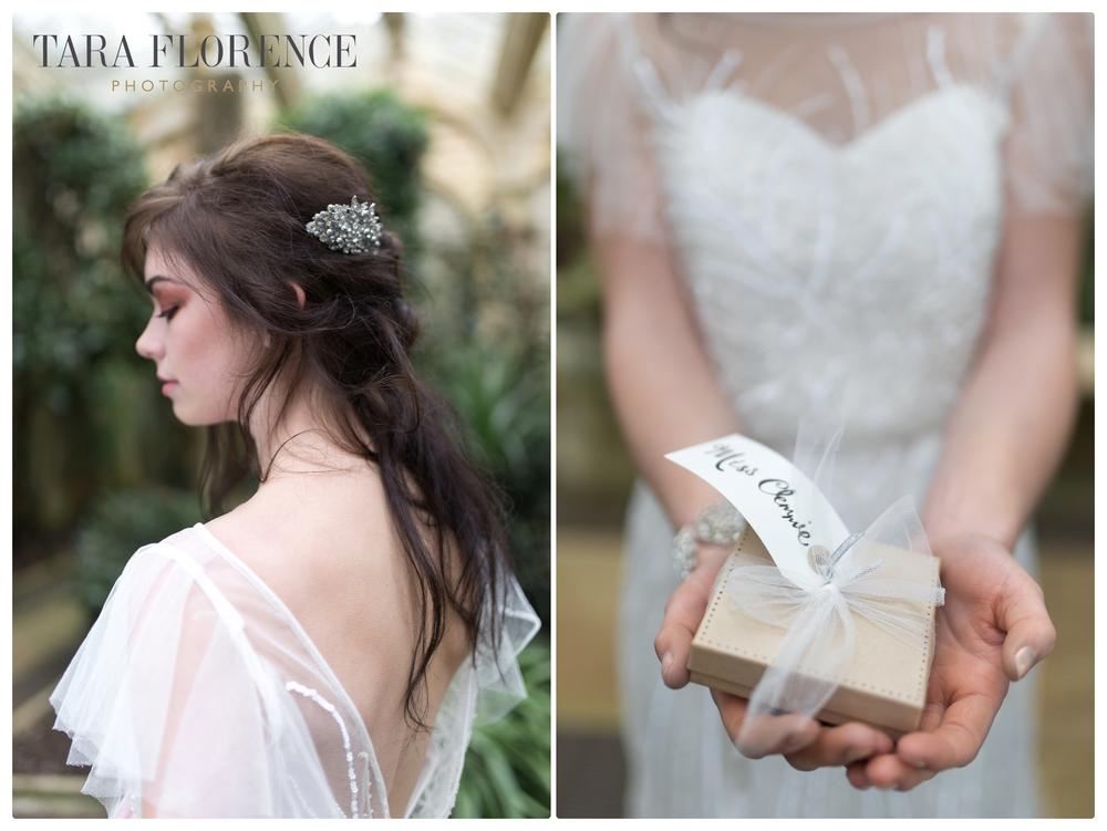 miss-clemmie-tara-florence-ellis-bridal-iris