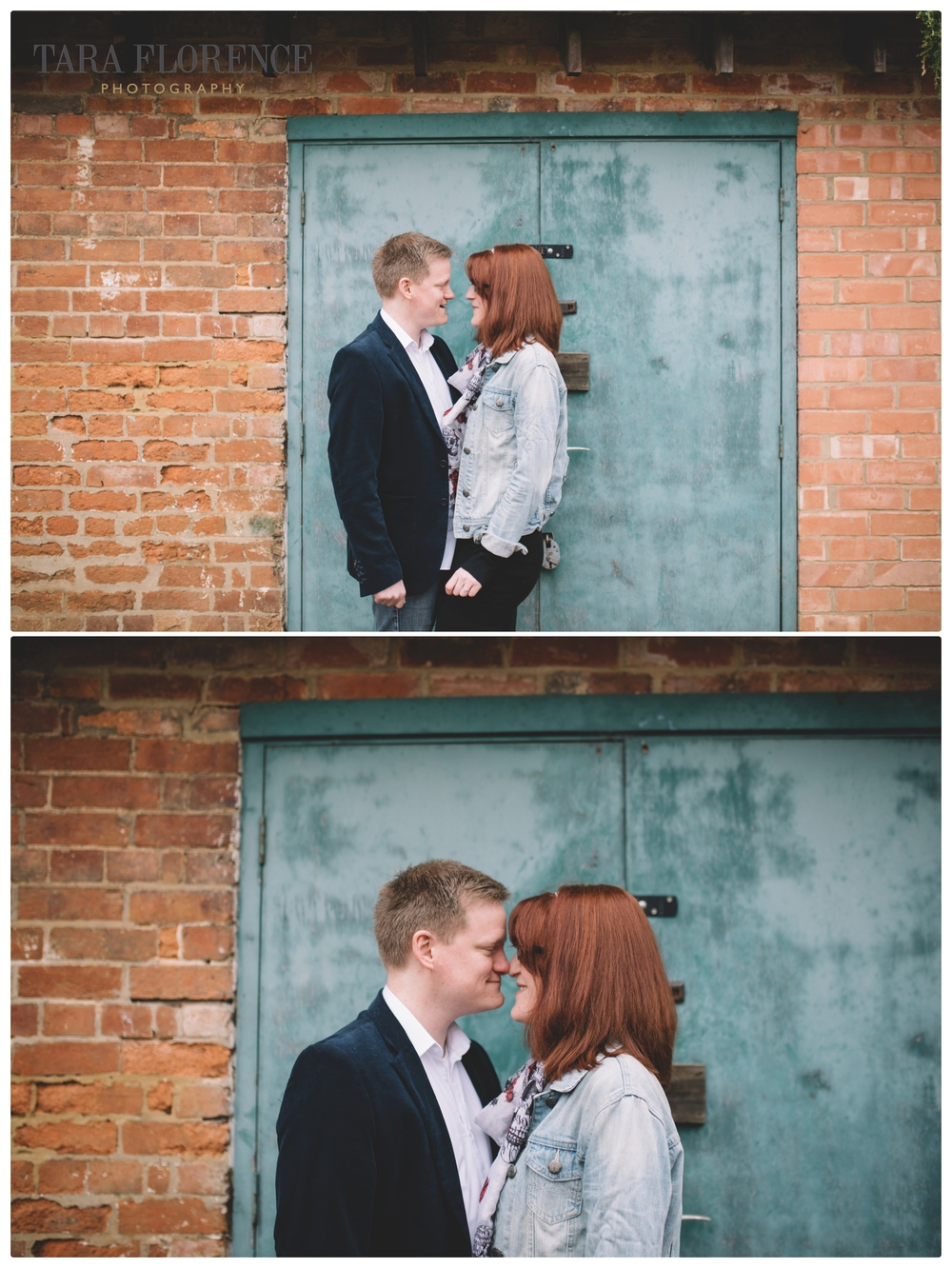 pre-wedding-northampton