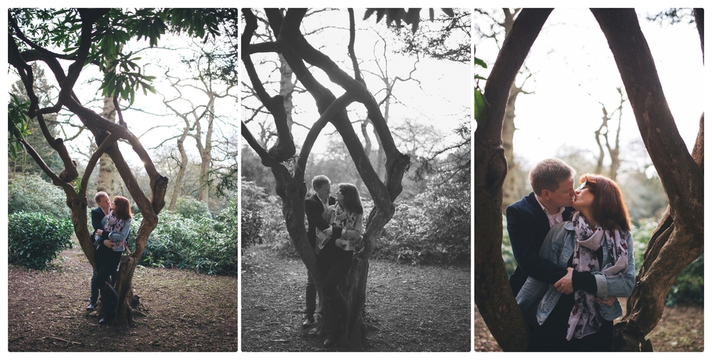 pre-wedding-photography-northampton