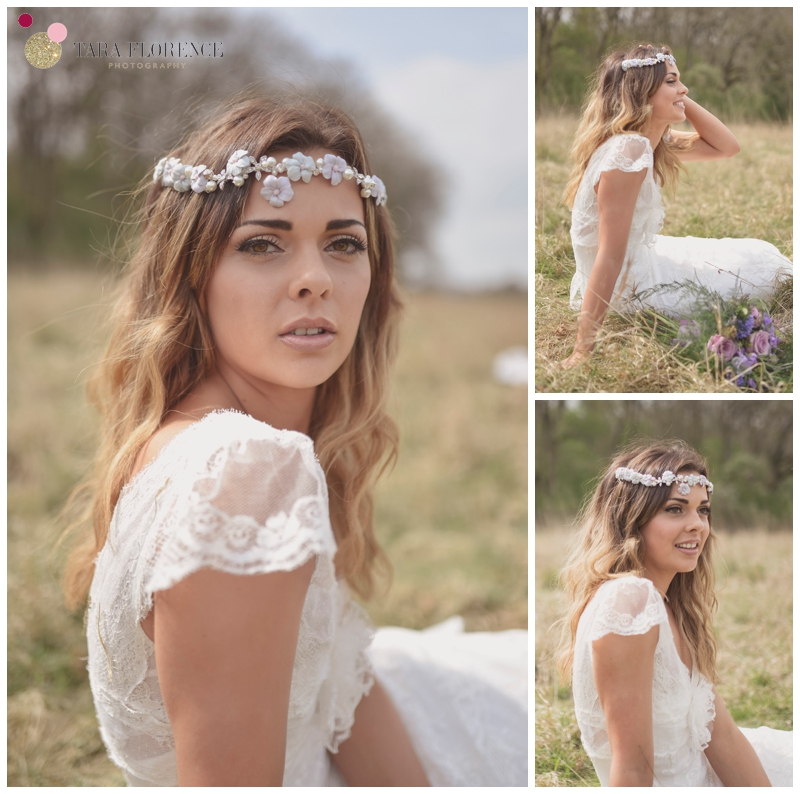 midsummer-muse-styled shoot-northamptonshire-wedding-photography