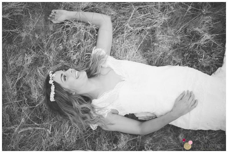 midsummer-muse-wedding-photography-tara-florence