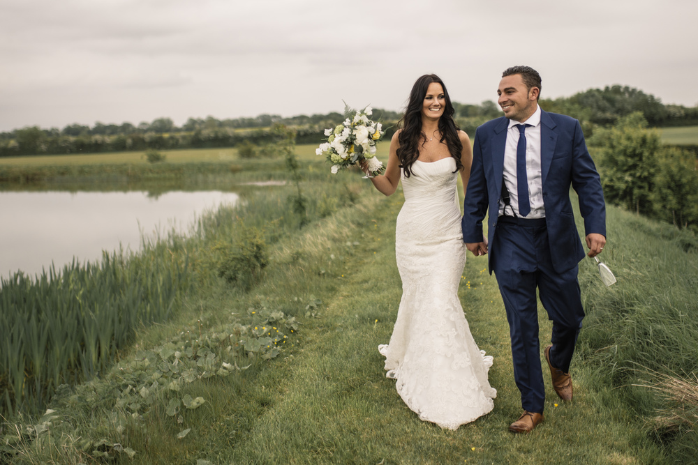 emma&joe-english-country-wedding