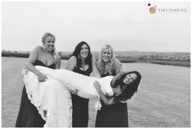 emma-joe-tara-florence-wedding-photography