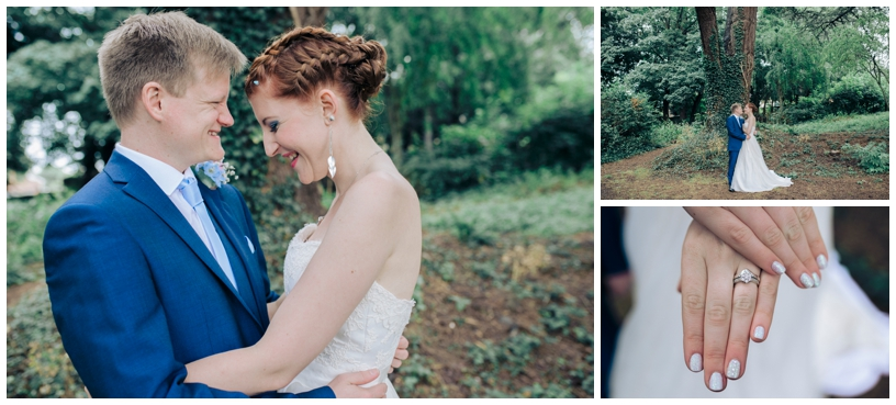 Tim-Tasha-Northamptonshire-Wedding-Photographer-Tara-Florence