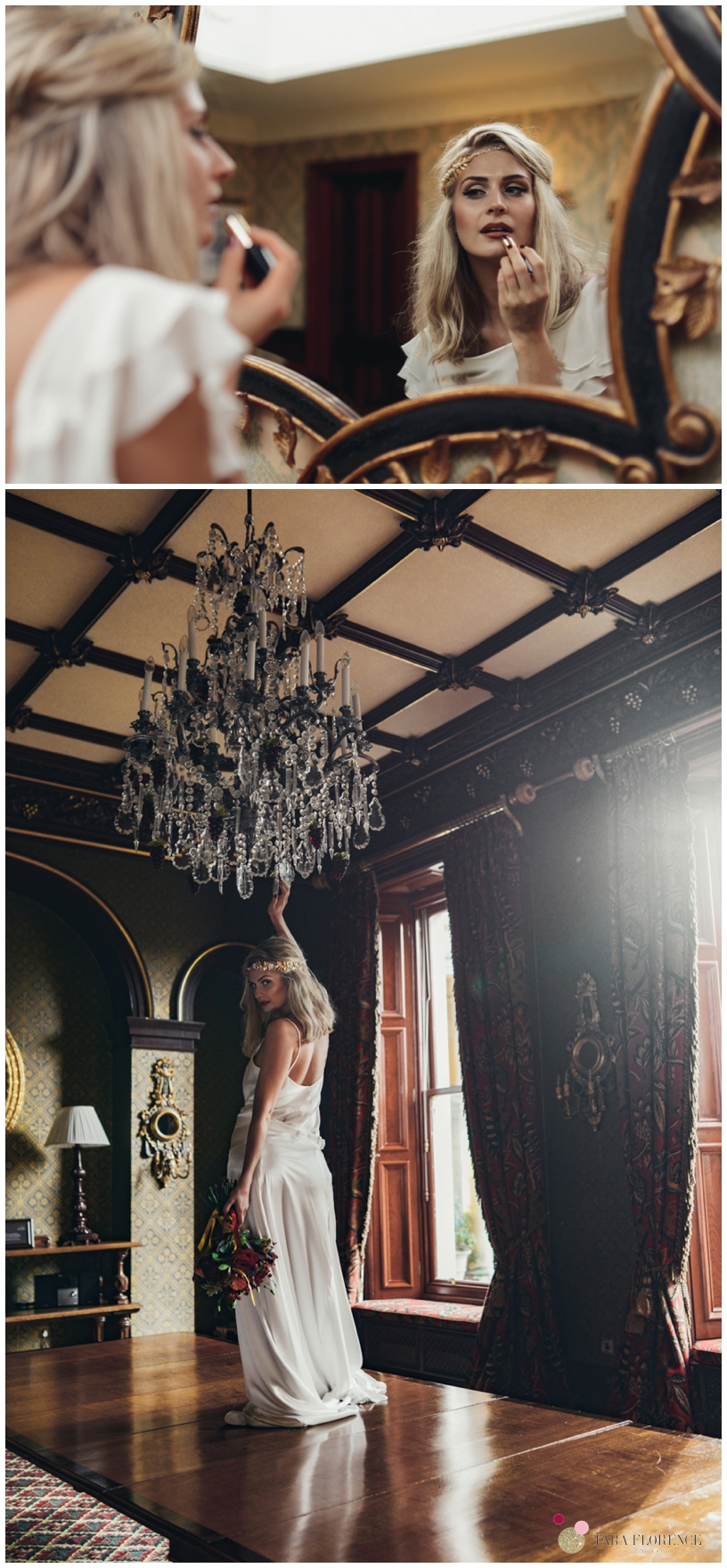 tara-florence-kilworth-house-wedding-photography