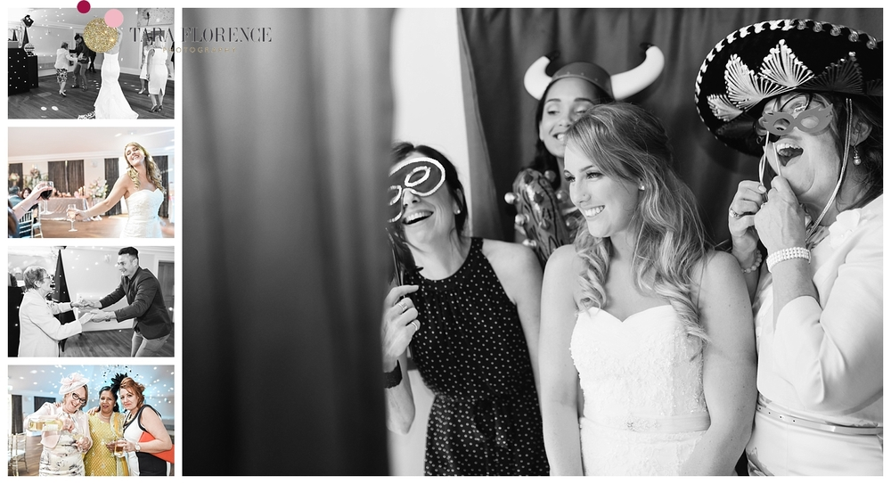 Tara-Florence-Photography-Alysha-Liam-Wedding_-883.jpg