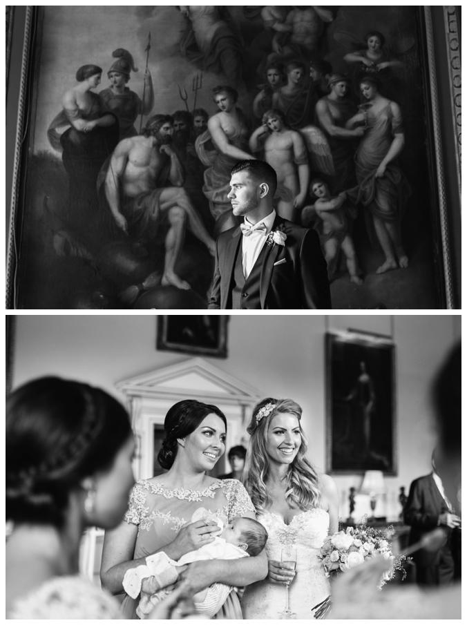 Linda|James|Wedding|Day-480.jpg