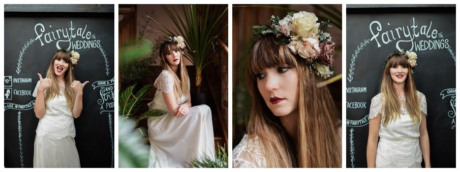 Sophie-Fairytale-188.jpg