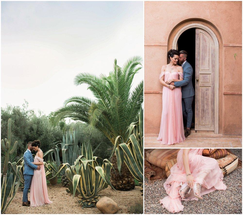 Ali&Ian|Marrakesh3.jpg