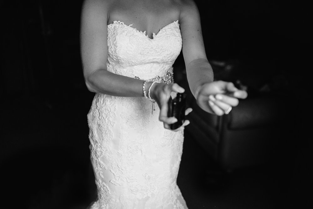 Jelley|Wedding-259.jpg