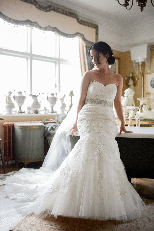 Jelley|Wedding-268.jpg