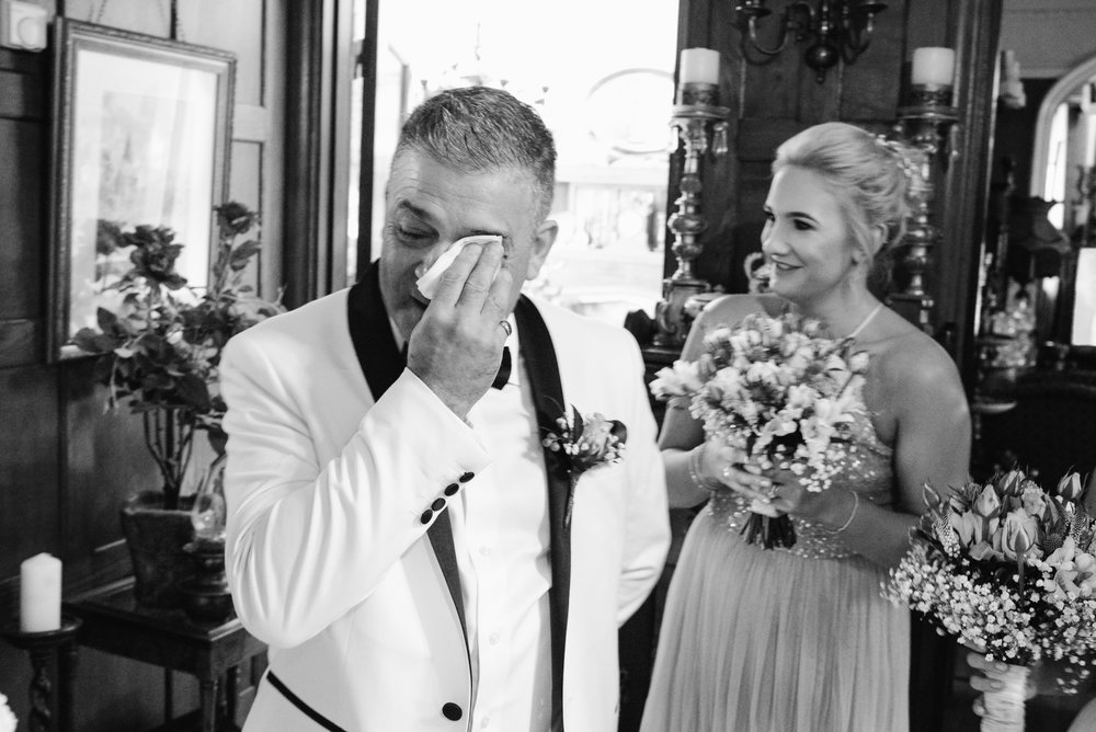 Jelley|Wedding-285.jpg