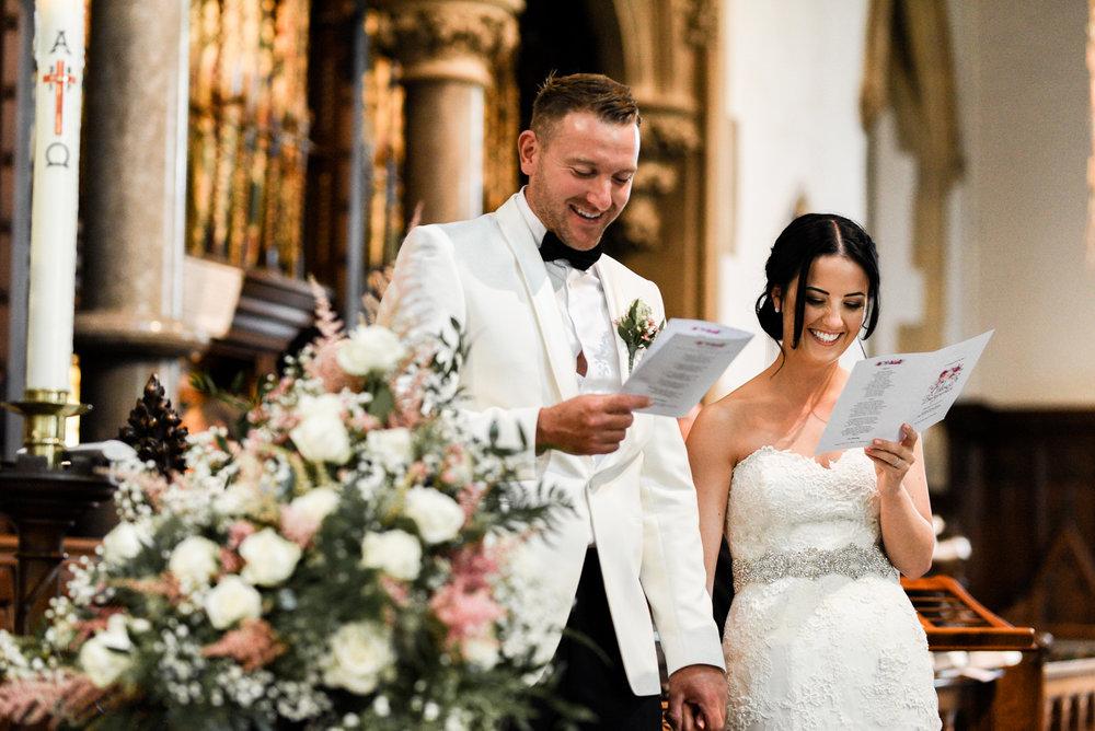Jelley|Wedding-527.jpg