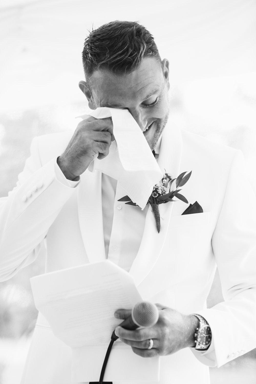 Jelley|Wedding-768.jpg