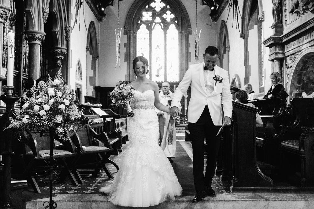 Jelley|Wedding-562.jpg