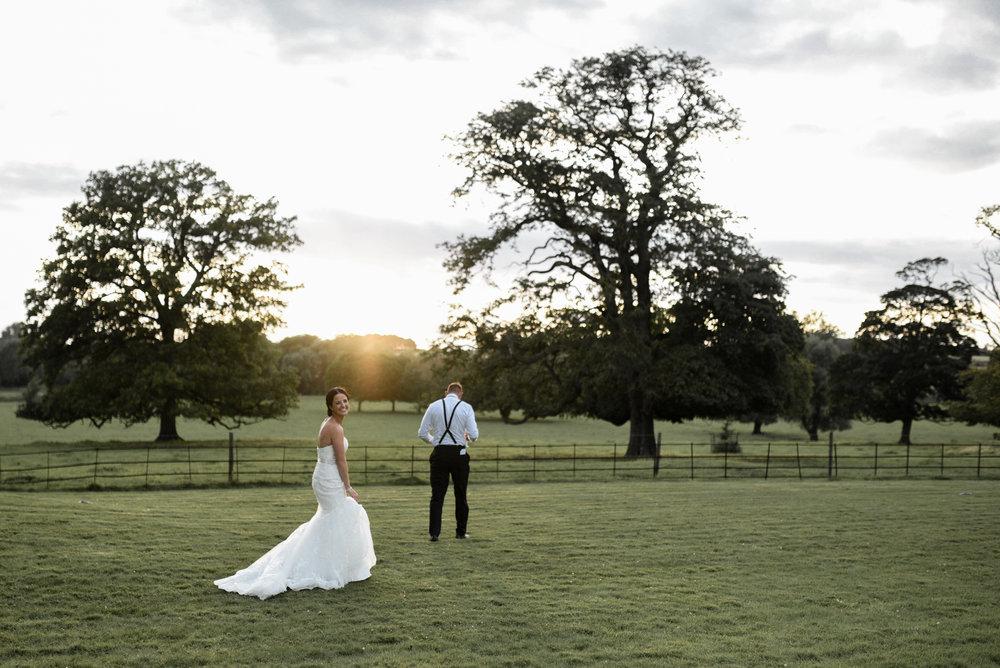 Jelley|Wedding-1114.jpg
