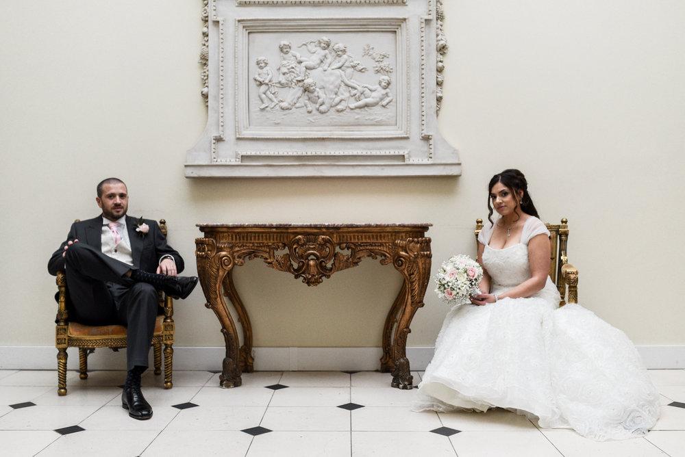 Crouch|Patel|Wedding|Tara|Florence-489.JPG