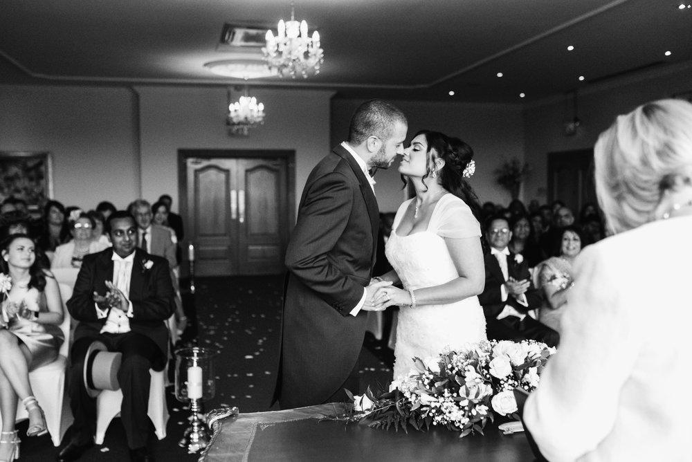 Crouch|Patel|Wedding|Tara|Florence-285.JPG
