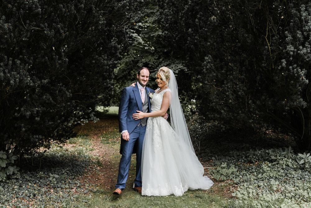 Milani|Wedding|Tara|Florence-553.jpg