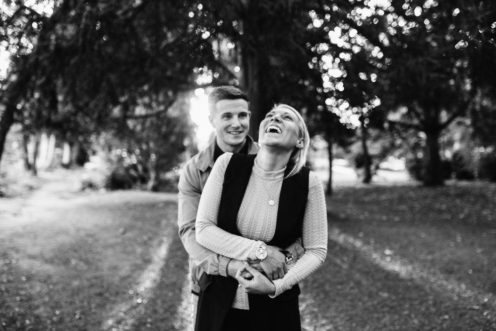 Charlotte|Rick|Pre|WeddingTara|Florence-154.jpg