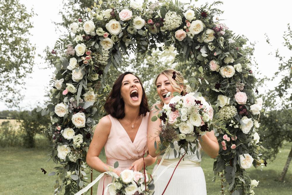 Emma|Dan|Wedding|Tara|Florence|Photography-574.JPG