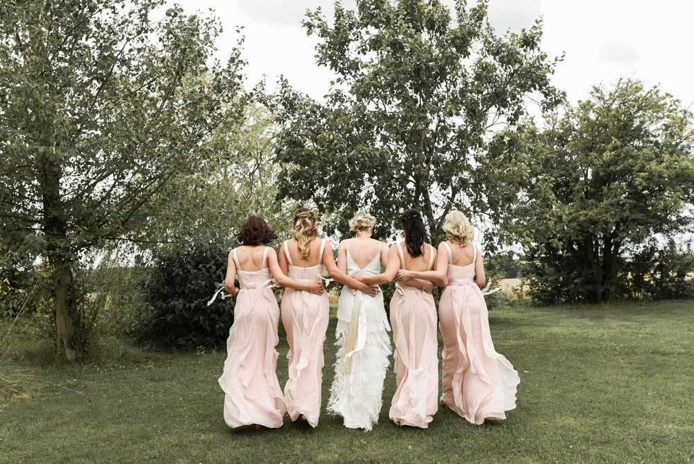 Emma|Dan|Wedding|Tara|Florence|Photography-591.JPG