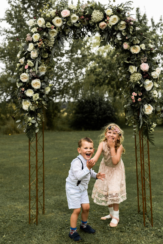 Emma|Dan|Wedding|Tara|Florence|Photography-824.JPG