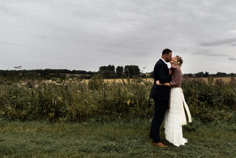 Emma|Dan|Wedding|Tara|Florence|Photography-832.JPG