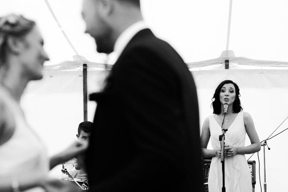 Emma|Dan|Wedding|Tara|Florence|Photography-943.JPG