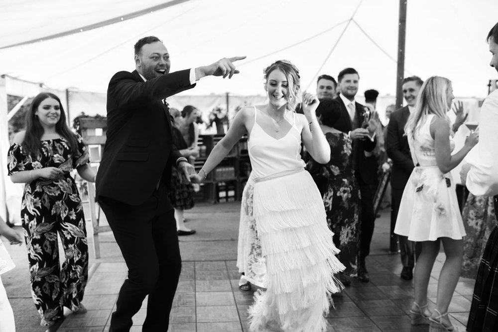 Emma|Dan|Wedding|Tara|Florence|Photography-1018.JPG