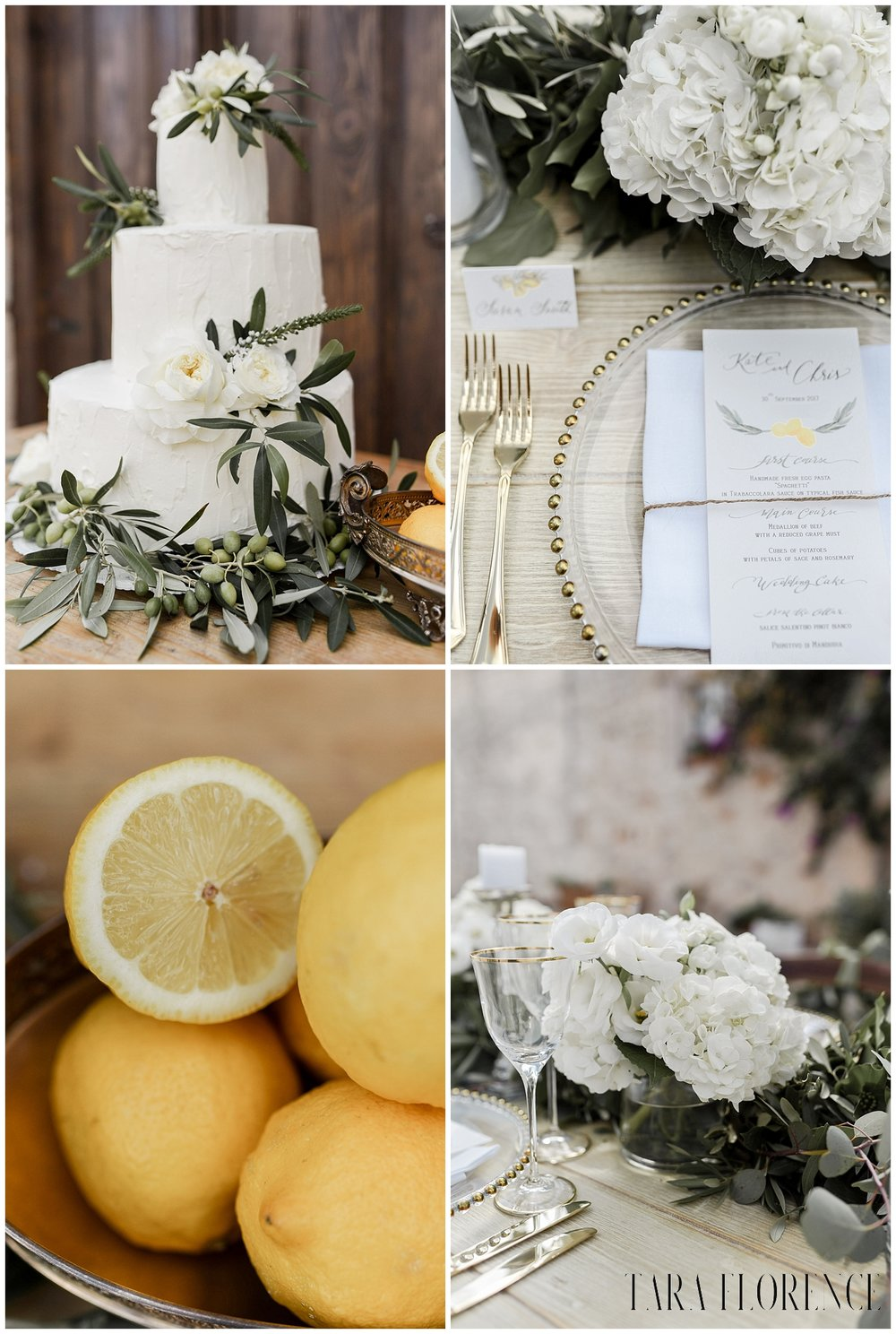 Puglia-Tara-Florence-Bridal-Editorial-117_WEB.jpg
