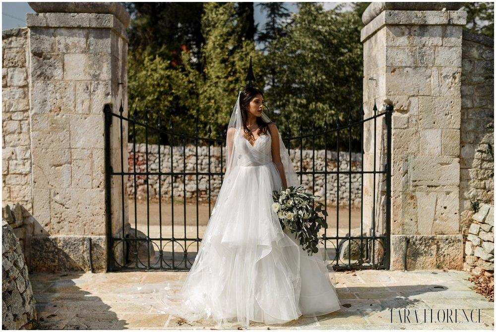 Puglia-Tara-Florence-Bridal-Editorial-126_WEB.jpg