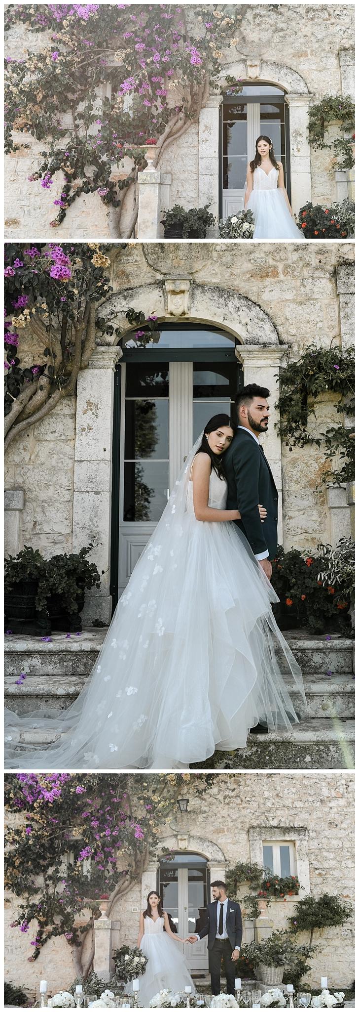 Puglia-Tara-Florence-Bridal-Editorial-136_WEB.jpg