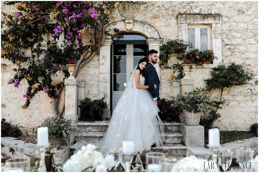 Puglia-Tara-Florence-Bridal-Editorial-139_WEB.jpg