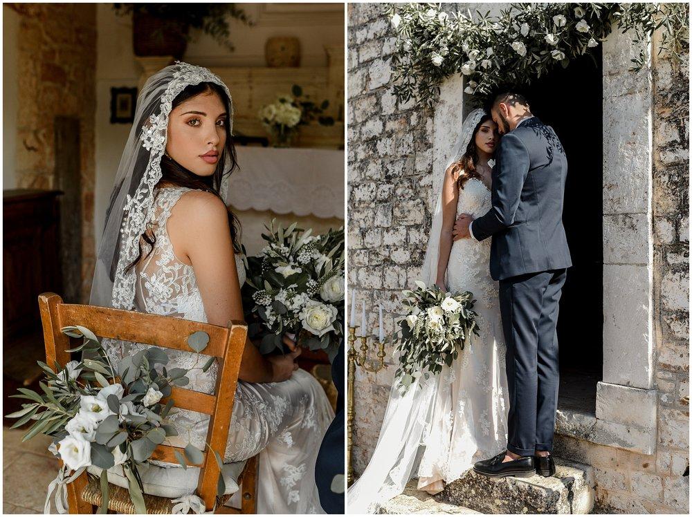 Puglia-Tara-Florence-Bridal-Editorial-147_WEB.jpg