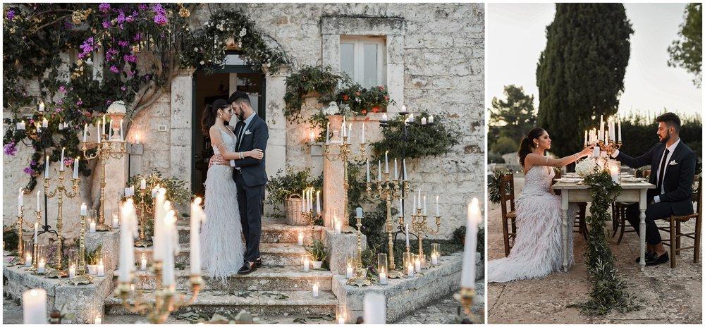 Puglia-Tara-Florence-Bridal-Editorial-175_WEB.jpg