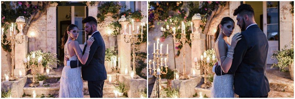 Puglia-Tara-Florence-Bridal-Editorial-180_WEB.jpg