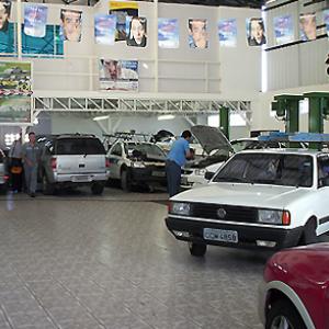 loja-interna.png