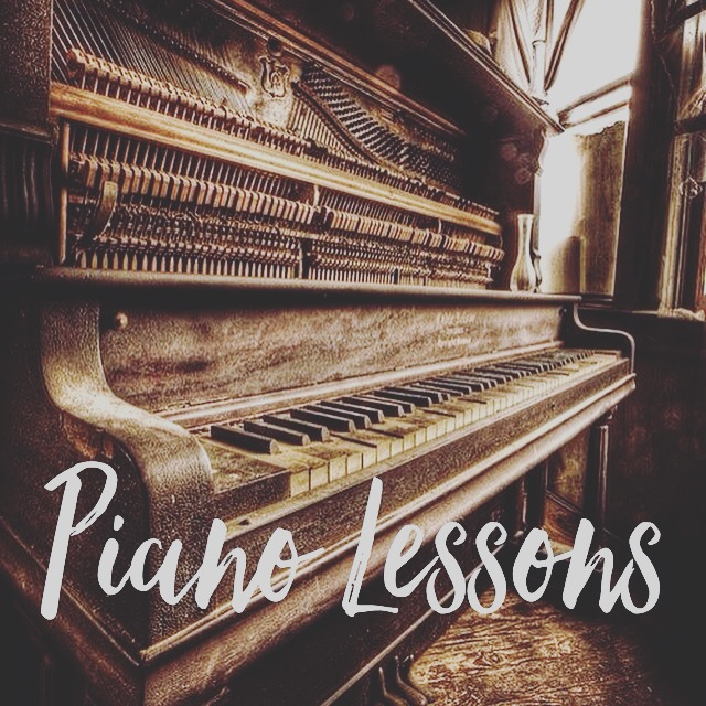 Piano lessons image.jpg