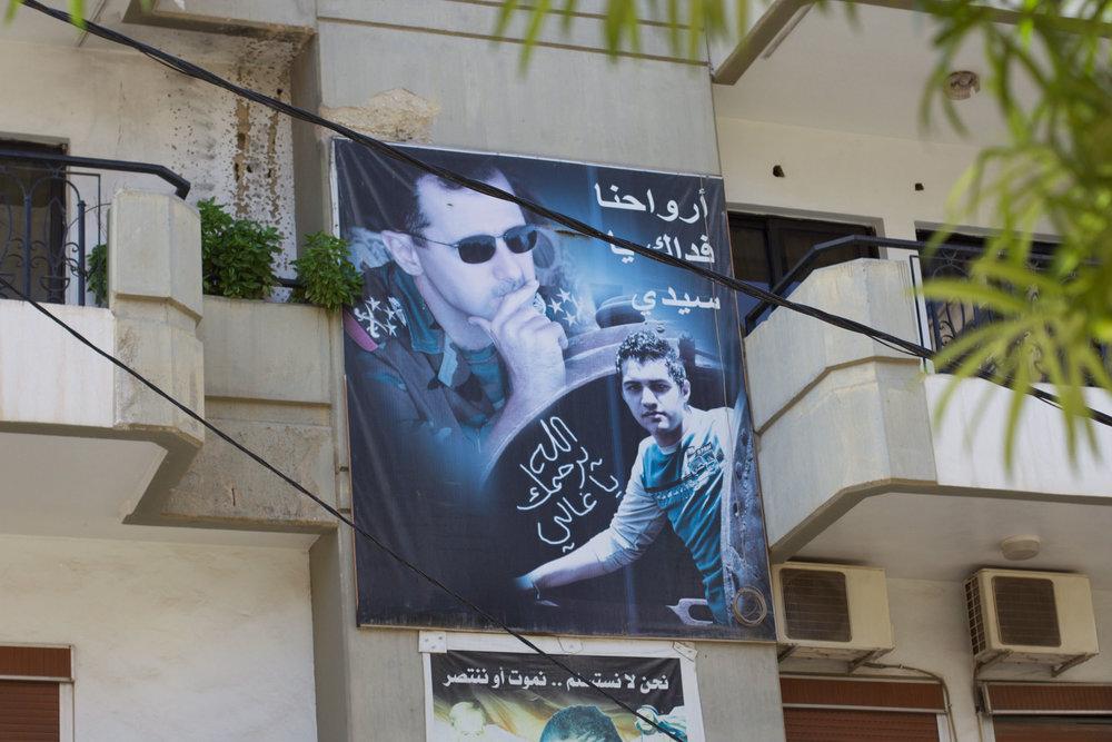 Lebanon-8.jpg