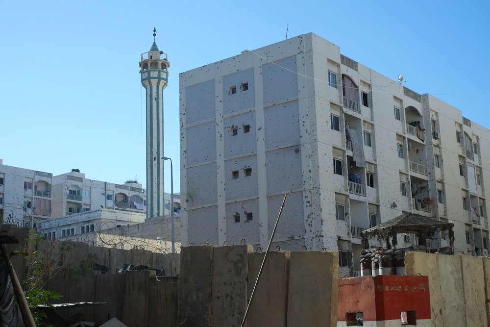 Lebanon-11.jpg