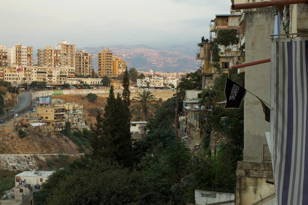 Lebanon-15.jpg