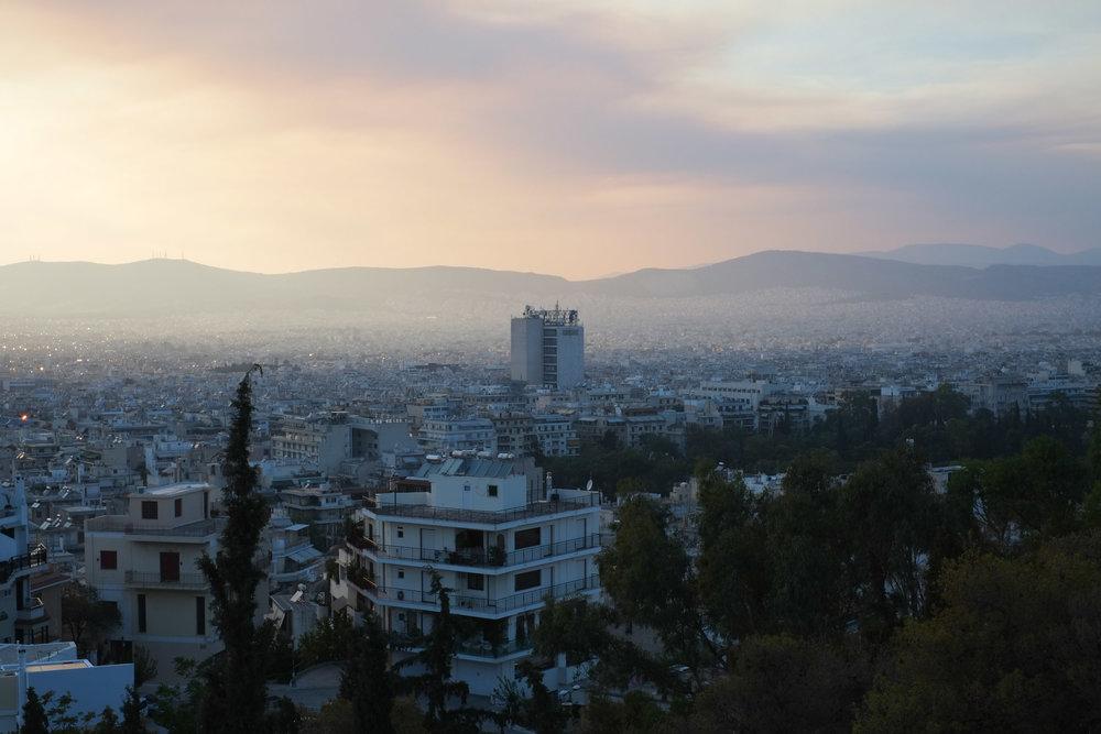 Greece-15.jpg