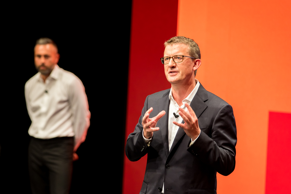 PWC partner meeting sep 2015-153.jpg