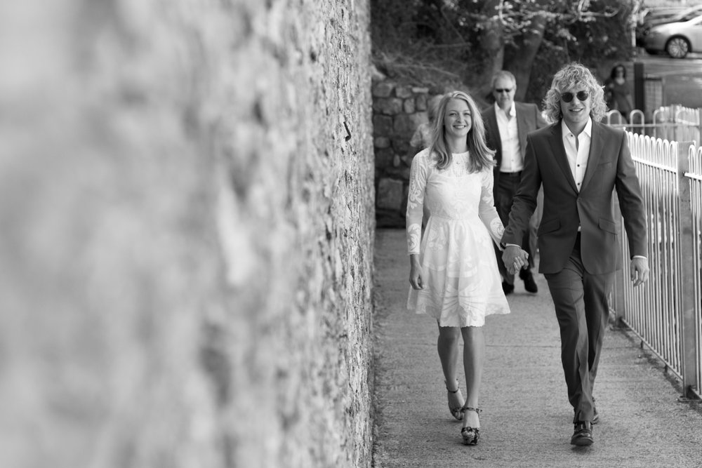 charlie piers wedding 27.jpg