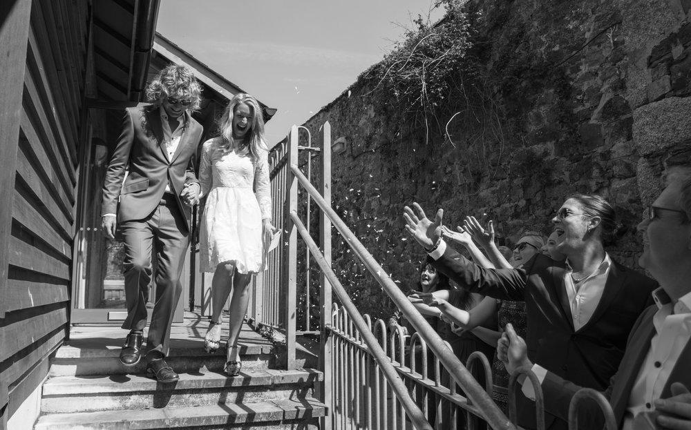 charlie piers wedding 59.jpg