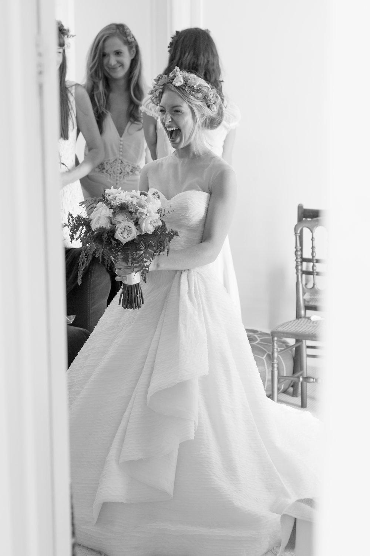 charlie piers wedding 106.jpg