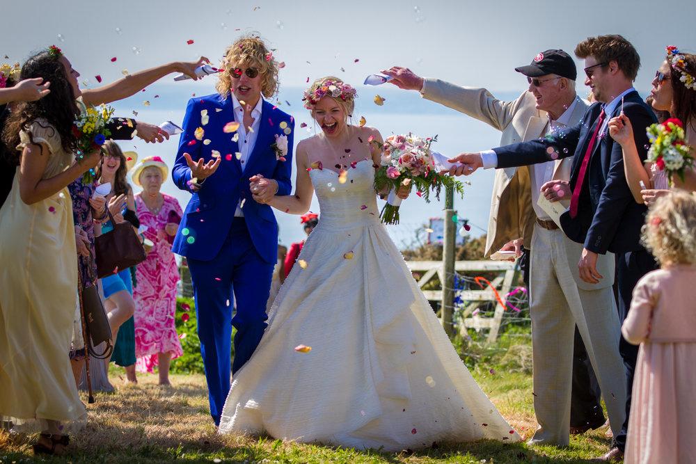 charlie piers wedding 204.jpg