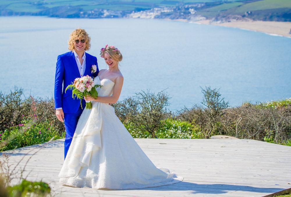 charlie piers wedding 279.jpg