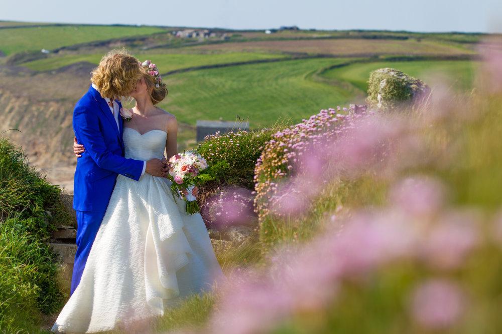 charlie piers wedding 286.jpg